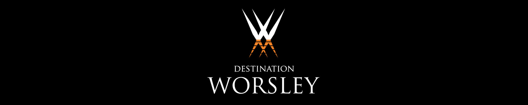 Branding Strategy for Destination Worsley