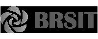 BRSIT logo