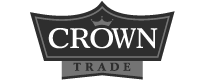 Crown Trade logo