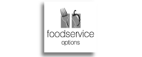 Food Service Options logo