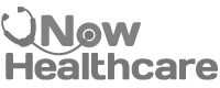 Now Healthcare logo