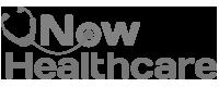 Now Healthcare logo