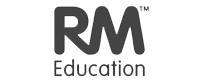RM Education logo