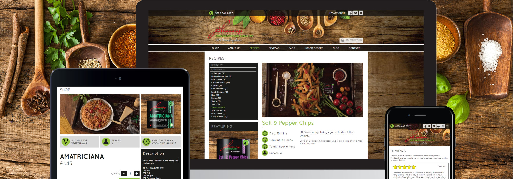 home page header 4 – jd