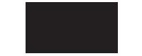 essential cuisine logo