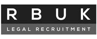 rbuk legal logo